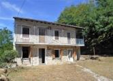 Rustico / Casale in vendita a Vignale Monferrato, 9999 locali, zona Località: Vignale Monferrato, prezzo € 120.000 | CambioCasa.it