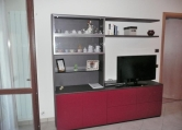 Appartamento in affitto a Corciano, 2 locali, zona Zona: San Mariano, prezzo € 400   Cambio Casa.it