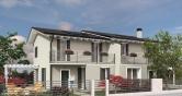 Villa a Schiera in vendita a Boara Pisani, 5 locali, zona Località: Boara Pisani - Centro, prezzo € 147.000 | CambioCasa.it