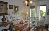 Appartamento in vendita a Tavernerio, 2 locali, zona Località: Tavernerio - Centro, prezzo € 110.000   CambioCasa.it
