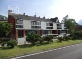 Villa a Schiera in vendita a San Michele all'Adige, 4 locali, prezzo € 298.000 | CambioCasa.it