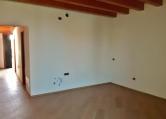 Appartamento in affitto a Montagnana, 2 locali, zona Località: San Zeno, prezzo € 450 | CambioCasa.it