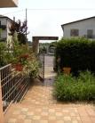 Villa a Schiera in vendita a Vigodarzere, 5 locali, zona Zona: Saletto, prezzo € 220.000 | CambioCasa.it