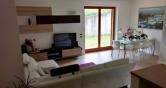 Appartamento in vendita a Roncegno Terme, 4 locali, zona Località: Roncegno Terme, prezzo € 215.000   CambioCasa.it