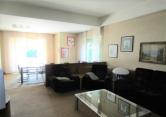Villa in vendita a Saronno, 6 locali, prezzo € 580.000 | CambioCasa.it