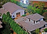 Villa in vendita a Casale di Scodosia, 5 locali, zona Località: Casale di Scodosia - Centro, Trattative riservate | Cambio Casa.it