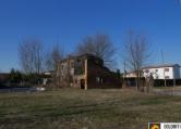 Rustico / Casale in vendita a Casale di Scodosia, 5 locali, zona Località: Casale di Scodosia, Trattative riservate | CambioCasa.it