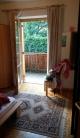 Appartamento in vendita a Parcines, 3 locali, zona Zona: Rablà, prezzo € 200.000 | CambioCasa.it