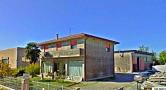 Laboratorio in vendita a Casale di Scodosia, 2 locali, zona Località: Casale di Scodosia, Trattative riservate | Cambio Casa.it