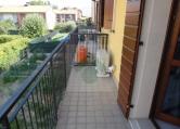 Appartamento in affitto a Caldiero, 2 locali, zona Località: Caldiero, prezzo € 450 | CambioCasa.it