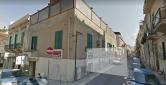 Negozio / Locale in vendita a Reggio Calabria, 9999 locali, zona Località: Reggio Calabria - Centro, prezzo € 590.000 | CambioCasa.it