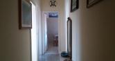 Appartamento in affitto a Villa San Giovanni, 2 locali, zona Località: Villa San Giovanni, prezzo € 350 | CambioCasa.it