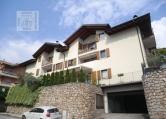 Appartamento in affitto a Trento, 2 locali, zona Zona: Martignano, prezzo € 550 | Cambio Casa.it