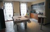 Appartamento in vendita a Vigonza, 5 locali, zona Zona: Codiverno, prezzo € 145.000 | CambioCasa.it