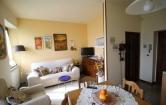 Appartamento in vendita a Pergine Valdarno, 3 locali, zona Località: Pergine Valdarno, prezzo € 95.000 | CambioCasa.it