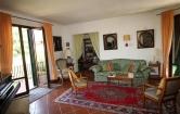 Villa in vendita a Cavriglia, 7 locali, prezzo € 630.000 | CambioCasa.it