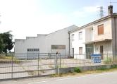 Terreno Edificabile Residenziale in vendita a Saletto, 9999 locali, prezzo € 200.000 | CambioCasa.it