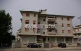 Appartamento in affitto a Grisignano di Zocco, 2 locali, zona Località: Grisignano di Zocco - Centro, prezzo € 450 | Cambio Casa.it
