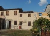 Rustico / Casale in vendita a Padova, 4 locali, zona Località: Chiesanuova, prezzo € 95.000 | CambioCasa.it