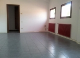 Ufficio / Studio in affitto a Badia Polesine, 2 locali, zona Località: Badia Polesine - Centro, prezzo € 230 | CambioCasa.it