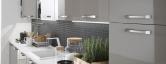 Appartamento in vendita a Saonara, 4 locali, zona Zona: Villatora, prezzo € 250.000 | CambioCasa.it