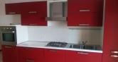 Appartamento in vendita a Loreggia, 3 locali, zona Località: Loreggia - Centro, prezzo € 85.000 | Cambio Casa.it