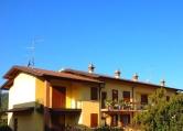 Appartamento in affitto a Gavardo, 2 locali, prezzo € 450 | CambioCasa.it