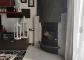 Appartamento in vendita a Riese Pio X, 5 locali, zona Zona: Poggiana, prezzo € 155.000 | Cambio Casa.it