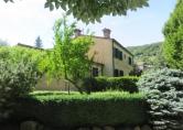 Villa in vendita a Teolo, 10 locali, zona Zona: Villa, prezzo € 770.000   CambioCasa.it