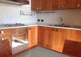 Appartamento in affitto a Albignasego, 4 locali, zona Località: San Tommaso, prezzo € 750 | CambioCasa.it