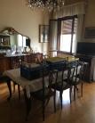 Appartamento in affitto a Padova, 1 locali, zona Località: Savonarola, prezzo € 620 | CambioCasa.it