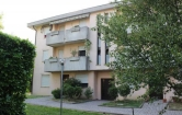 Appartamento in vendita a Meolo, 3 locali, zona Località: Meolo - Centro, prezzo € 98.000   CambioCasa.it