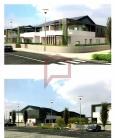 Appartamento in vendita a Scorzè, 4 locali, zona Zona: Peseggia, prezzo € 235.000 | Cambio Casa.it