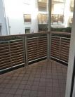 Appartamento in affitto a Lavis, 3 locali, zona Località: Lavis - Centro, prezzo € 580 | Cambio Casa.it