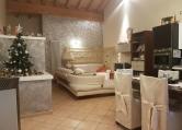 Appartamento in vendita a Castello di Godego, 4 locali, prezzo € 180.000 | CambioCasa.it