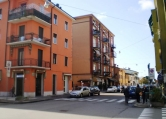 Appartamento in affitto a Verona, 3 locali, zona Località: Golosine, prezzo € 380 | Cambio Casa.it