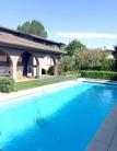 Villa in affitto a Carmignano di Brenta, 9999 locali, zona Località: Carmignano di Brenta - Centro, prezzo € 2.500 | Cambio Casa.it