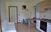 Appartamento in affitto a Massanzago, 2 locali, prezzo € 400 | Cambio Casa.it