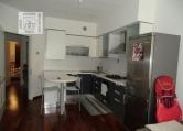 Appartamento in vendita a Mezzolombardo, 3 locali, prezzo € 165.000 | CambioCasa.it
