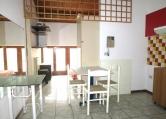 Appartamento in affitto a Este, 2 locali, prezzo € 300 | CambioCasa.it
