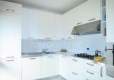 Appartamento in vendita a Trento, 6 locali, zona Zona: Mattarello, prezzo € 240.000   Cambio Casa.it