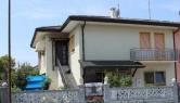 Appartamento in vendita a Meolo, 3 locali, zona Località: Meolo - Centro, prezzo € 70.000 | CambioCasa.it
