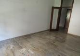 Ufficio / Studio in affitto a Saronno, 2 locali, zona Zona: Centro, prezzo € 550 | Cambio Casa.it