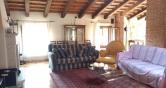 Attico / Mansarda in affitto a Thiene, 3 locali, prezzo € 1.500 | Cambio Casa.it