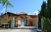 Villa in vendita a Broccostella, 3 locali, prezzo € 75.000 | CambioCasa.it