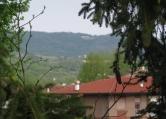 Appartamento in vendita a Lozzo Atestino, 4 locali, zona Località: Lozzo Atestino, prezzo € 59.000   CambioCasa.it