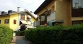 Appartamento in vendita a Bussolengo, 3 locali, zona Località: Bussolengo, prezzo € 115.000 | CambioCasa.it