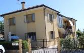 Appartamento in vendita a Meolo, 3 locali, zona Località: Meolo - Centro, prezzo € 65.000   CambioCasa.it