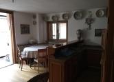Appartamento in vendita a Borca di Cadore, 5 locali, zona Località: Borca di Cadore - Centro, prezzo € 200.000 | CambioCasa.it