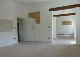 Villa in vendita a Povegliano, 5 locali, zona Zona: Camalò, prezzo € 195.000 | CambioCasa.it